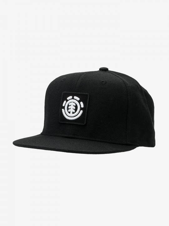 Gorra Element United A