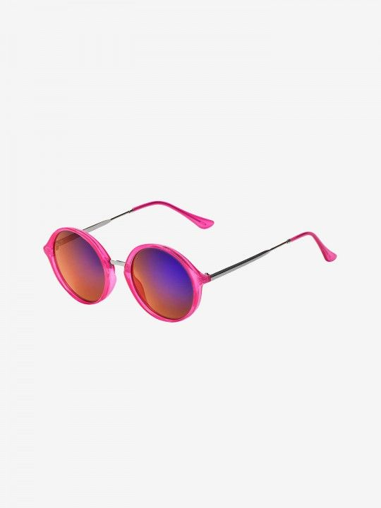 Gafas de Sol Pixis Florida Waves