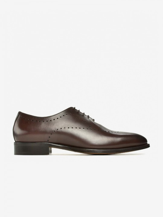 Sapatos Tommy Hilfiger Tailored Brogue