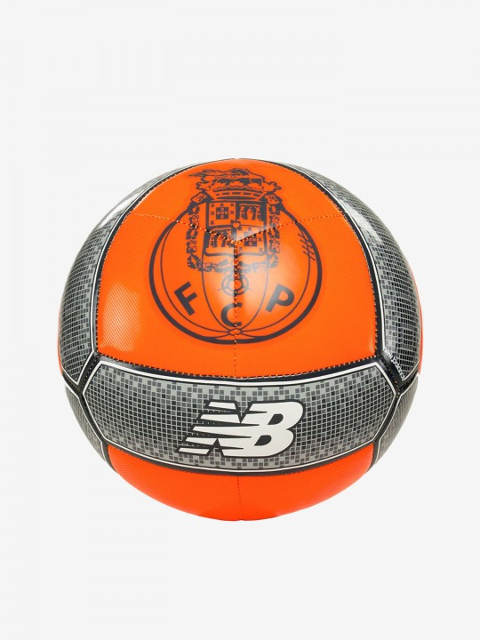 New Balance FCP  2017/2018 Mini Football