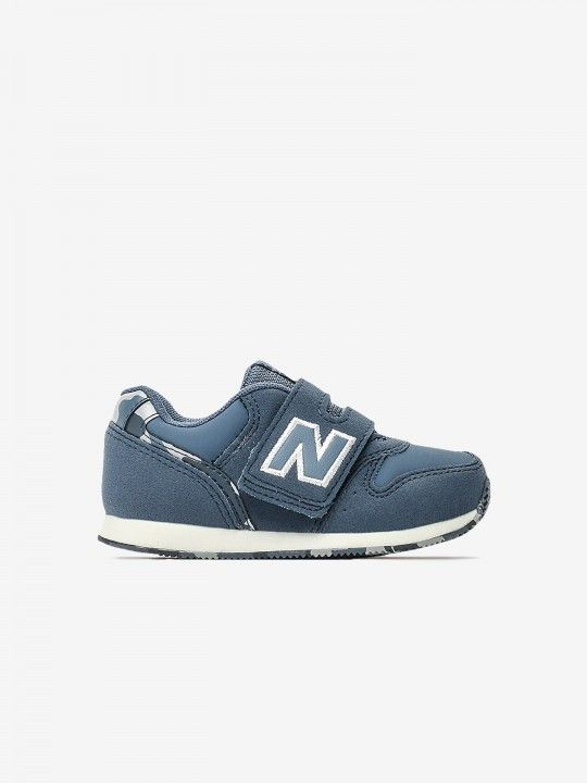 New Balance FS996 Shoes