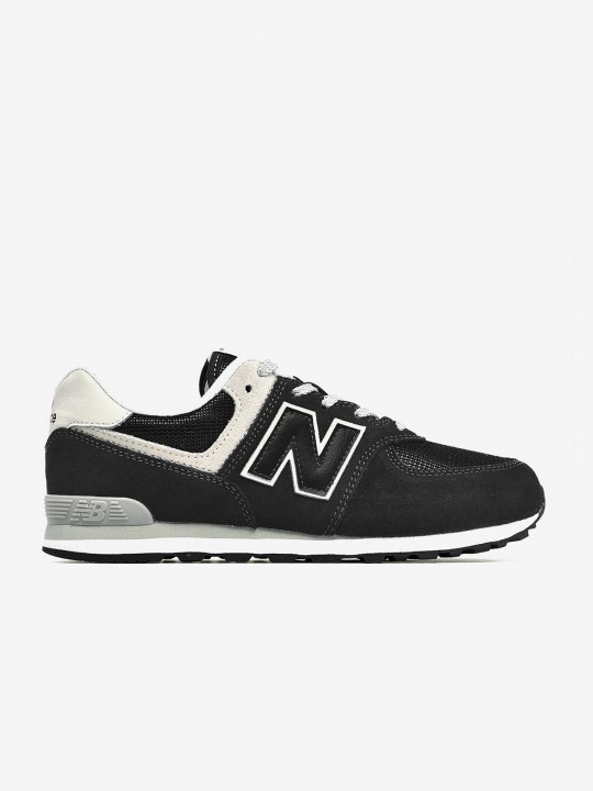 New Balance GC574 Shoes