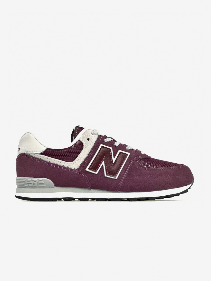 241dd9b3c22 New Balance GC574 Shoes