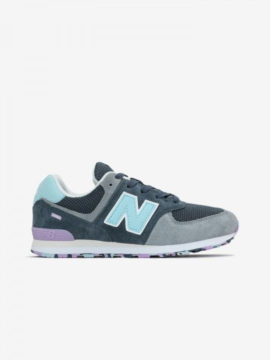 Zapatillas New Balance GC574