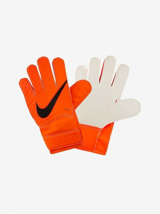 Nike Match Gloves Jr.