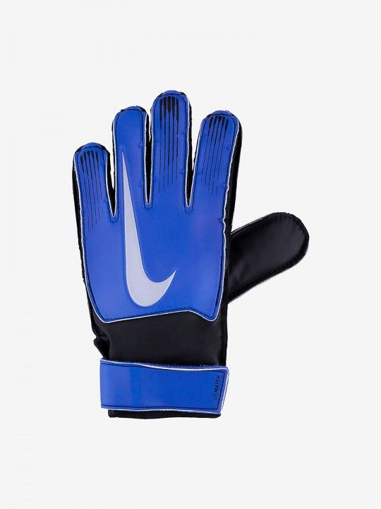 Luvas Nike Junior Match Goalkeeper