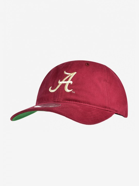 Mitchell & Ness Alaba Cap