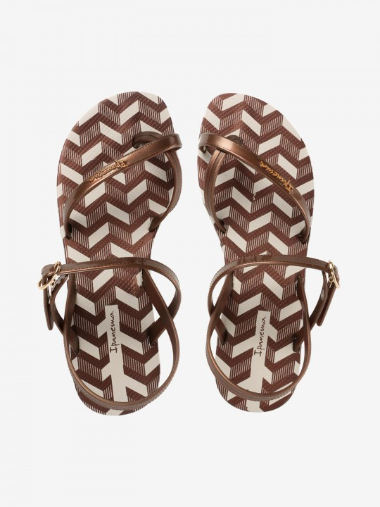 Ipanema Fashion Sandals