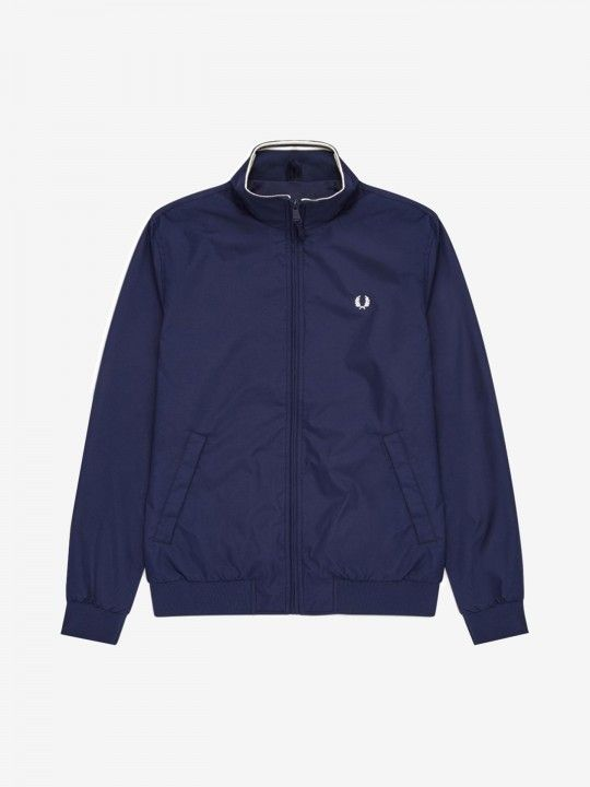 Brentham Fred Perry Jacket