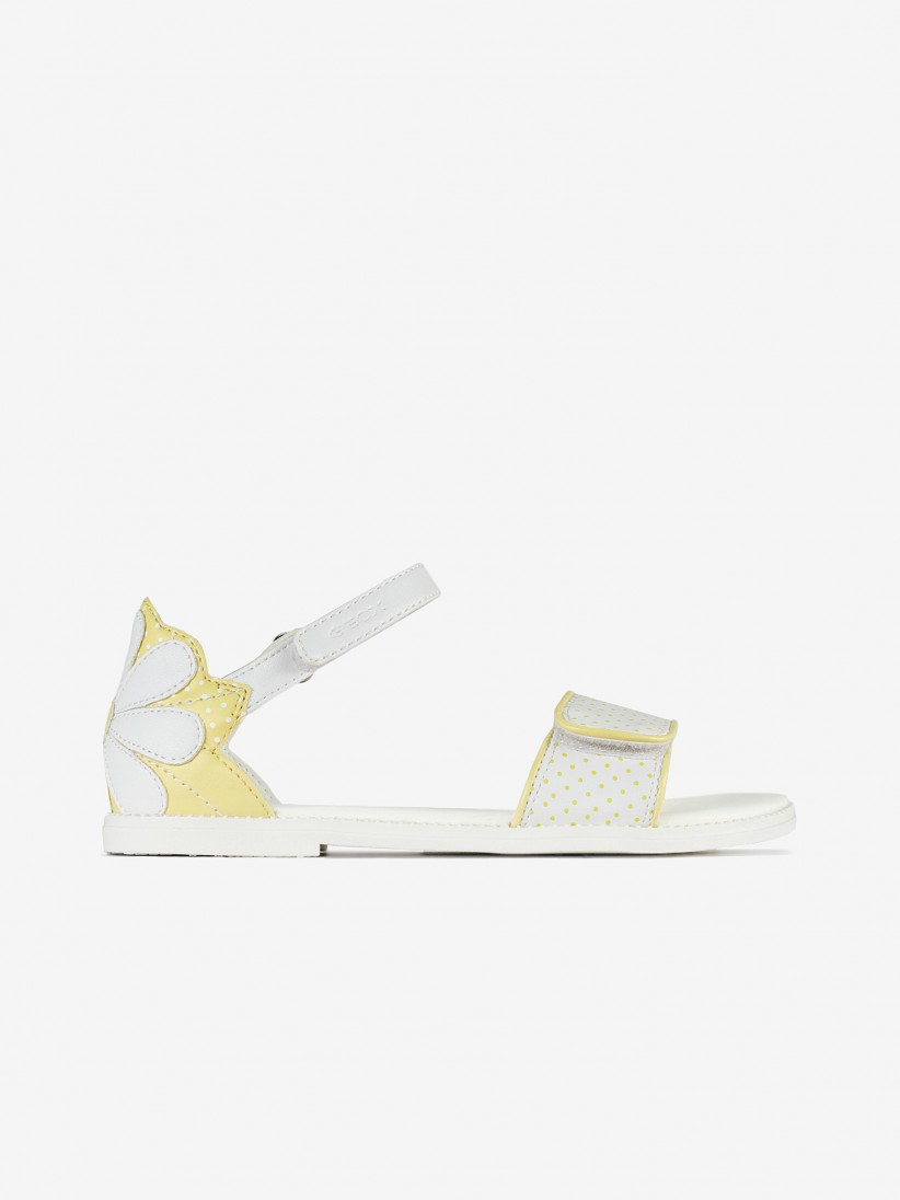 Geox Karly Sandals