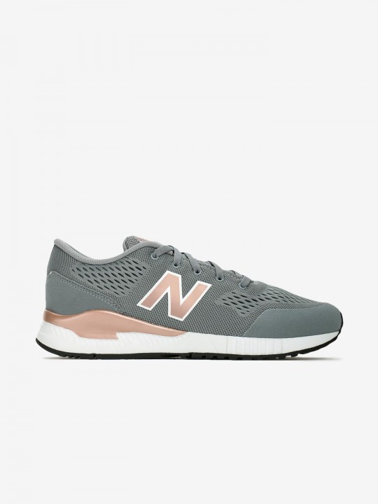 New Balance KL005 Shoes