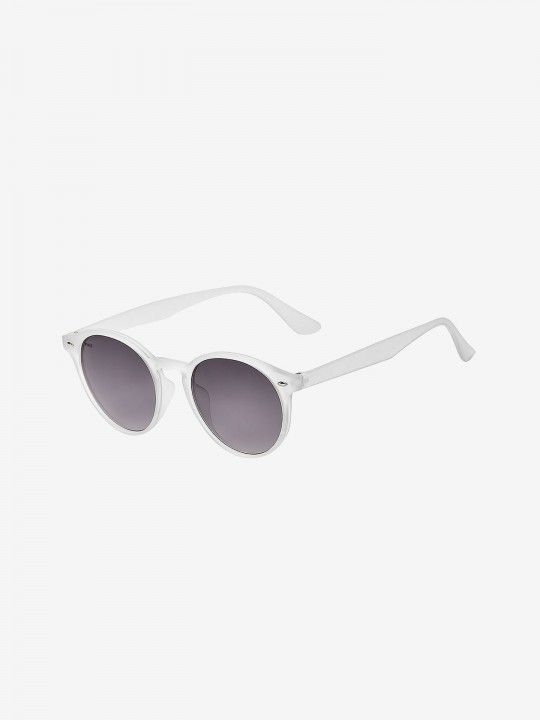 Pixis London Subtle Sunglasses