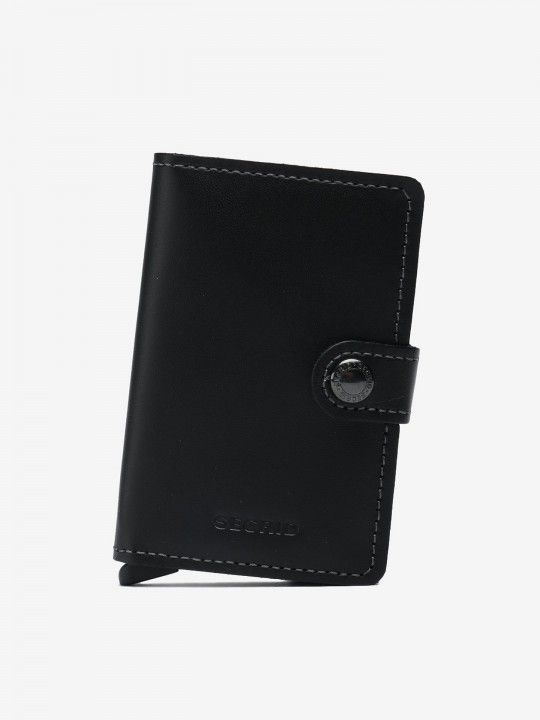 Secrid M Wallet