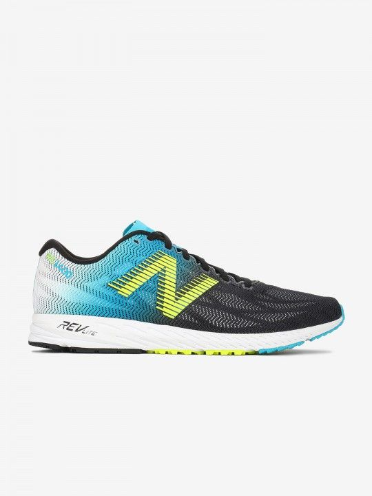 New Balance 1400v5 Shoes