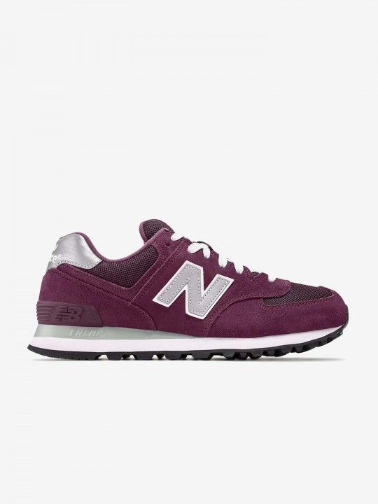 New Balance M574 Shoes