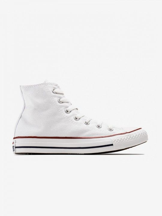Zapatillas Converse All Star Chuck Taylor High