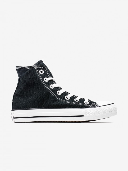 Zapatillas Converse All Star Classic Colors
