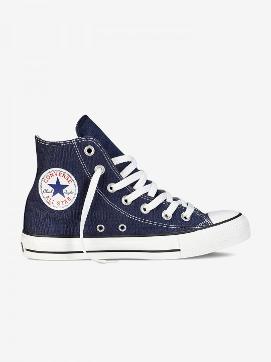 Zapatillas Converse All Star Hi