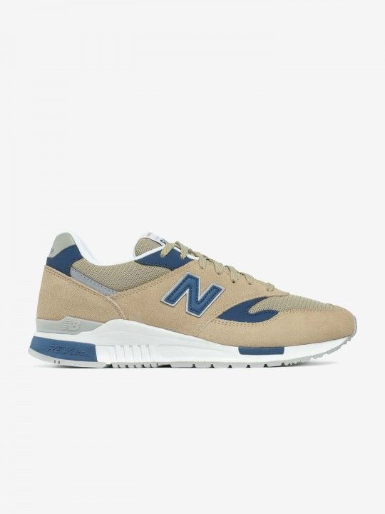 Zapatillas New Balance ML840