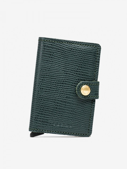 Secrid MRA Wallet