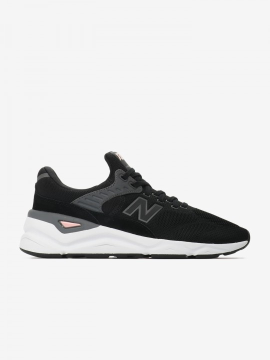 Zapatillas New Balance MSX90