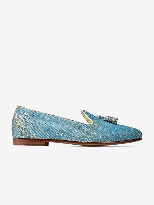 Zapatos Perks Rem Giglio
