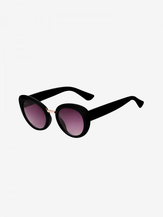 Pixis Paris Amelie Sunglasses