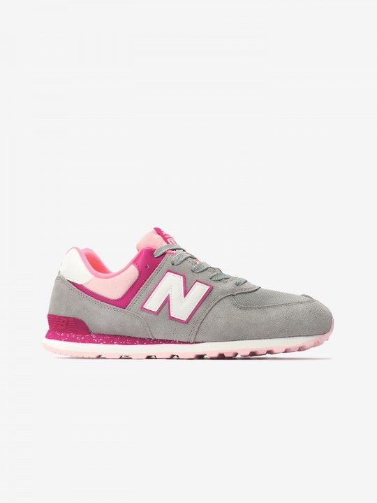New Balance PC574 Shoes
