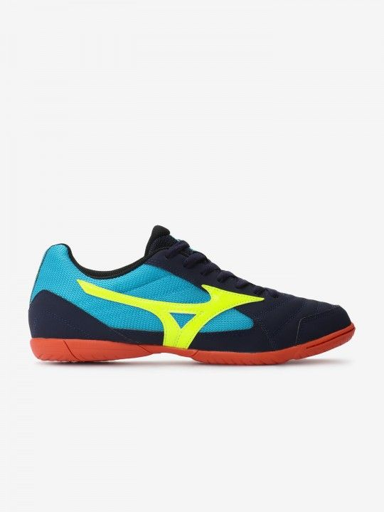 Mizuno Sala Club 2 IN Shoes