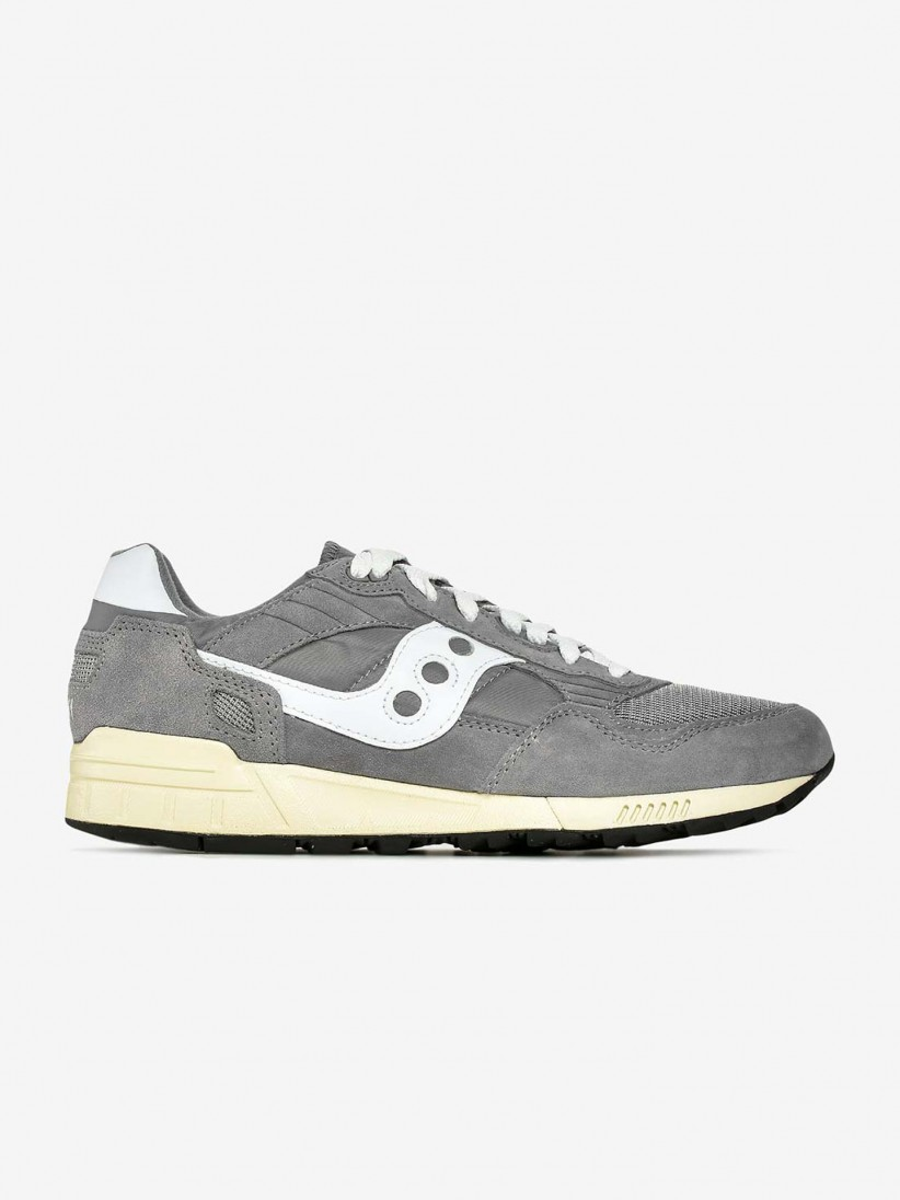 7300216afe88 Saucony Shadow 5000 Vintage Shoes