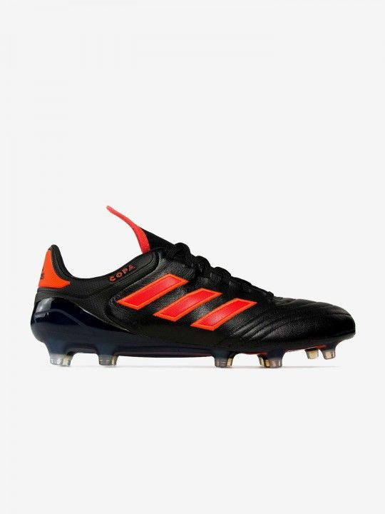 reputable site 1a6f0 9156c Adidas Copa 17.1 FG Boots
