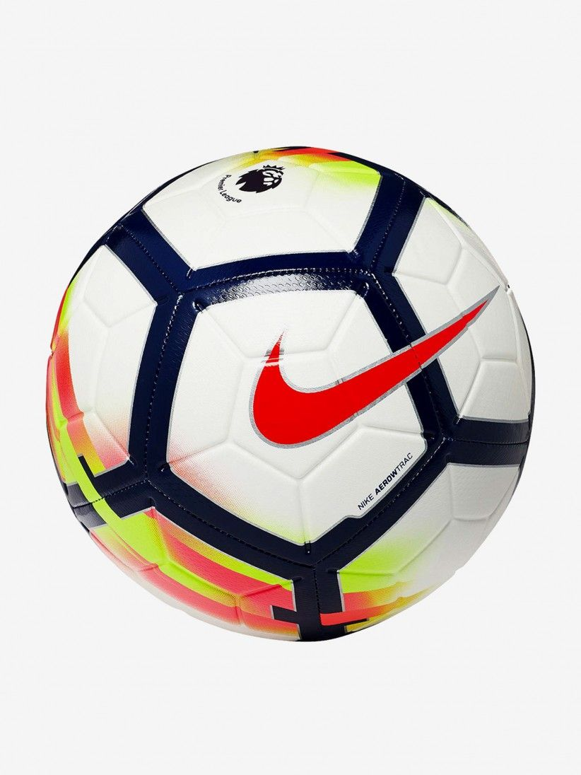 Bola Nike Strike Premier League