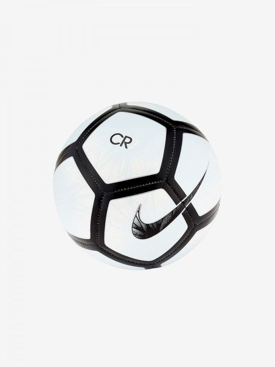 Nike Mini CR7 Skills Ball