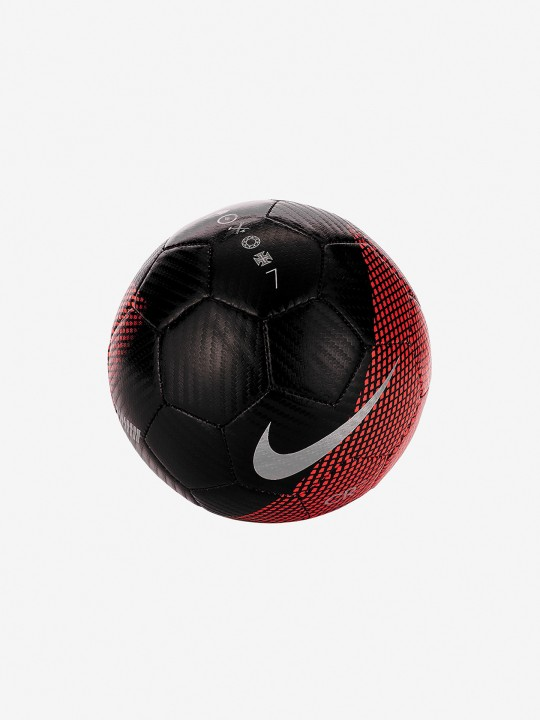 Bola Nike Mini Mercurial CR7 Skills