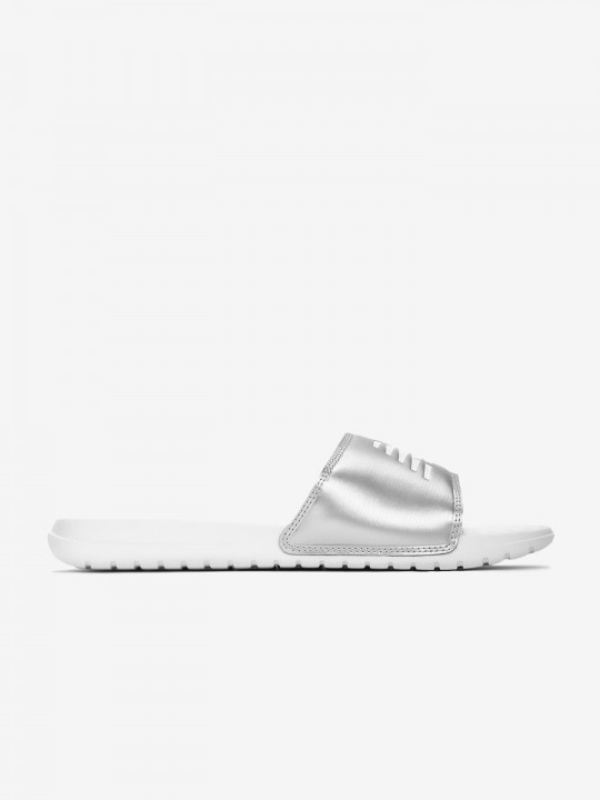 New Balance SD130 Slides