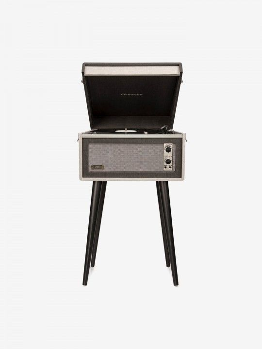 Crosley Bermuda Record Player