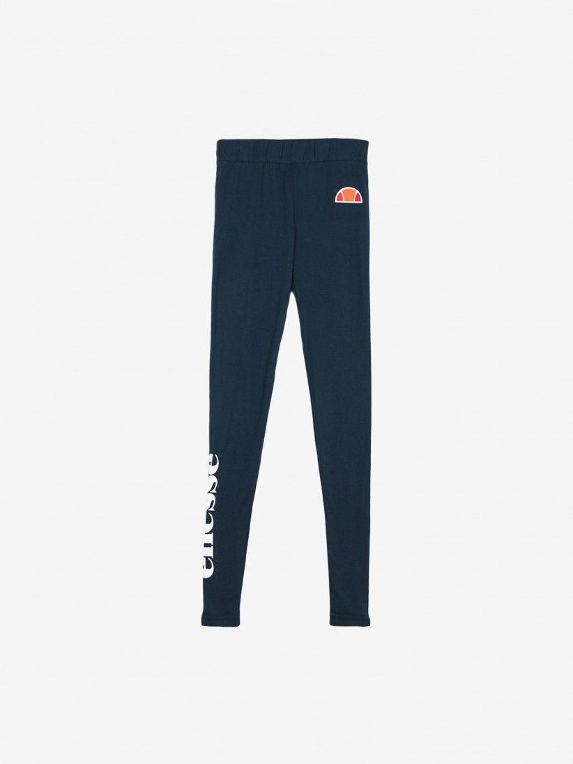 Ellesse Solos 2 Leggings