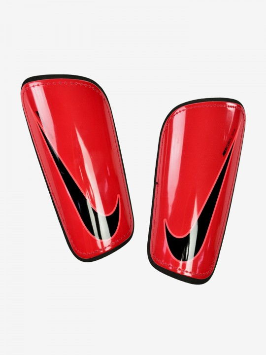 Nike Shell Shinguard