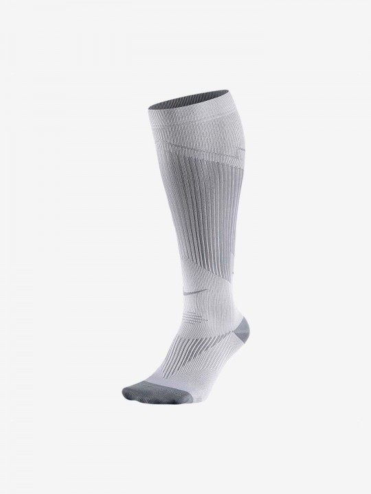 Calcetines Nike Elite Graduated Compression