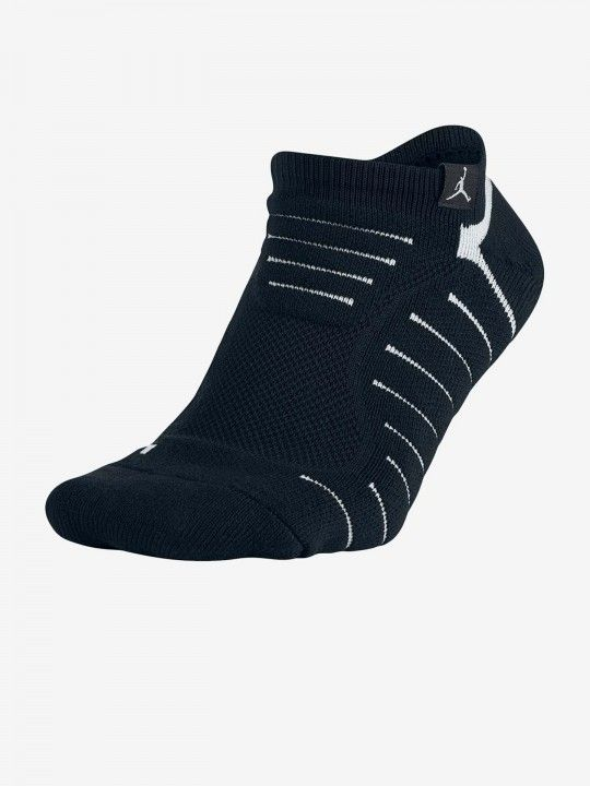 Nike Jordan Ultimate Fight Socks