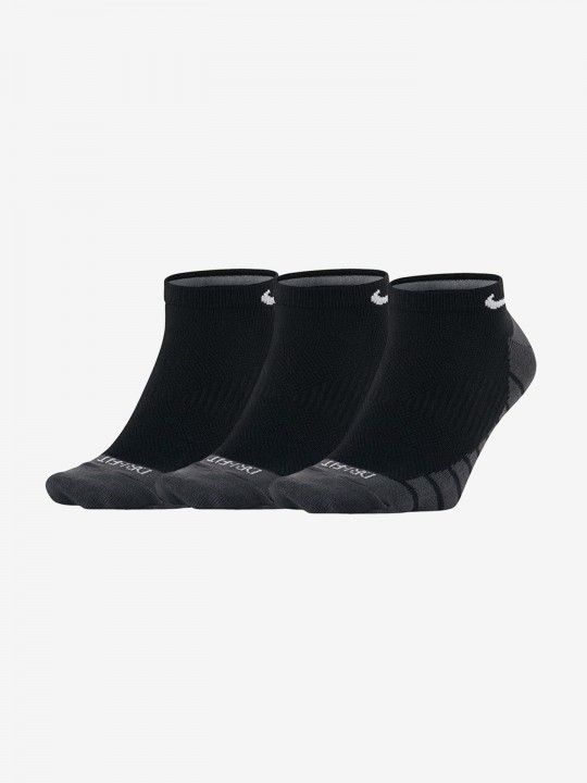 Calcetines Nike Dry