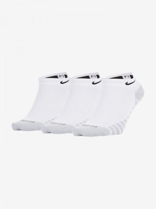 Nike Dry Lightweight No-Show Socks