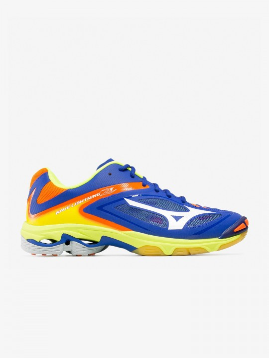 Zapatillas Mizuno Wave Lightning Z3