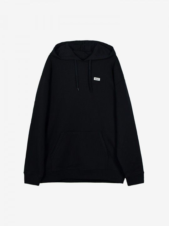 Vans Retro Tall Type PO Sweat