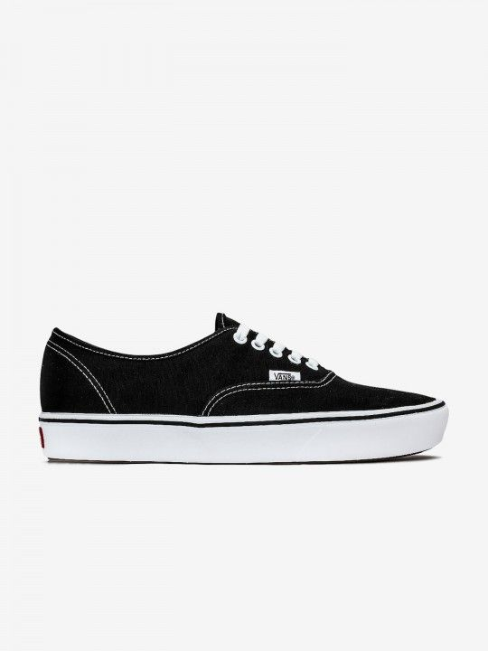 Sapatilhas Vans Comfycush Authentic