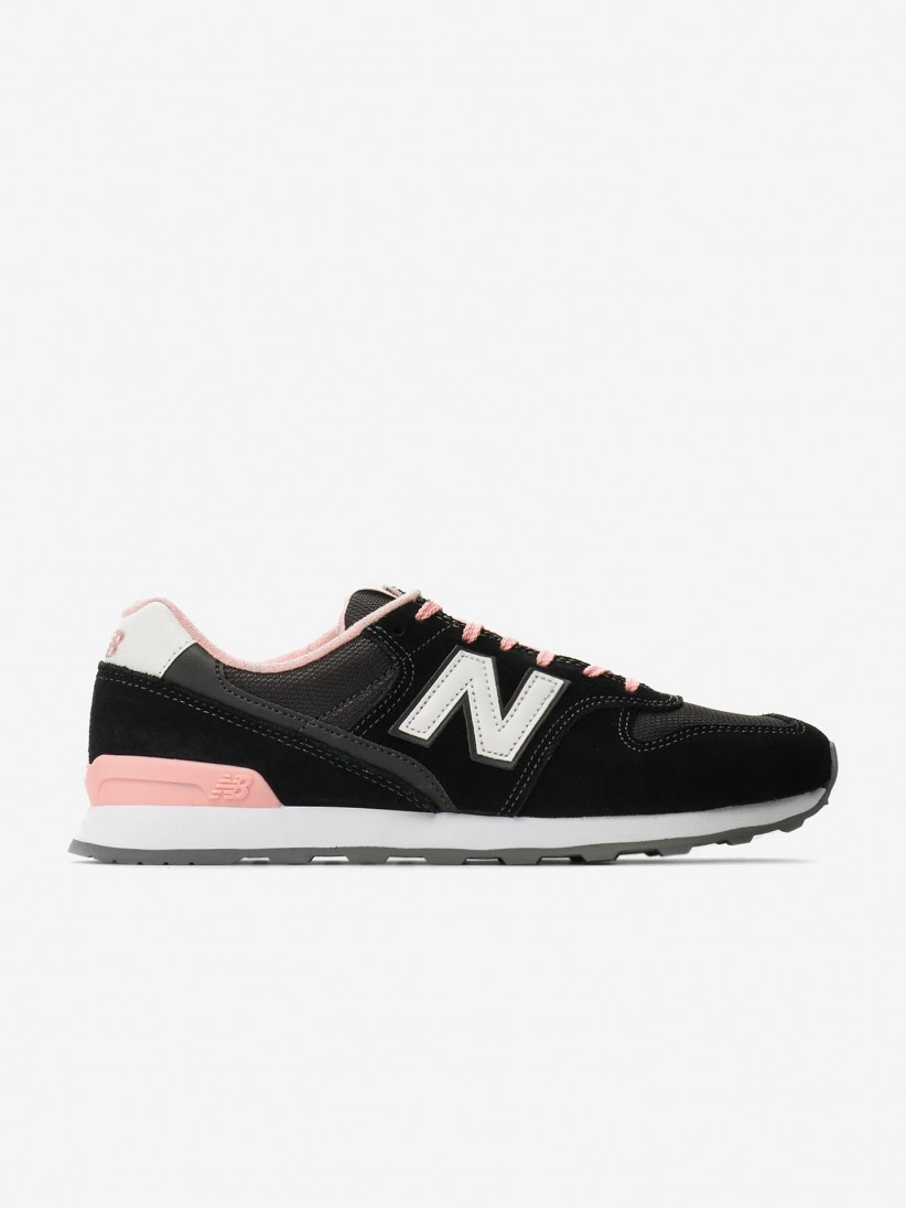 reputable site a69ae be0e4 New Balance WR996 Shoes