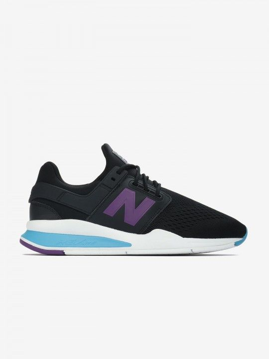New Balance WS247 Shoes