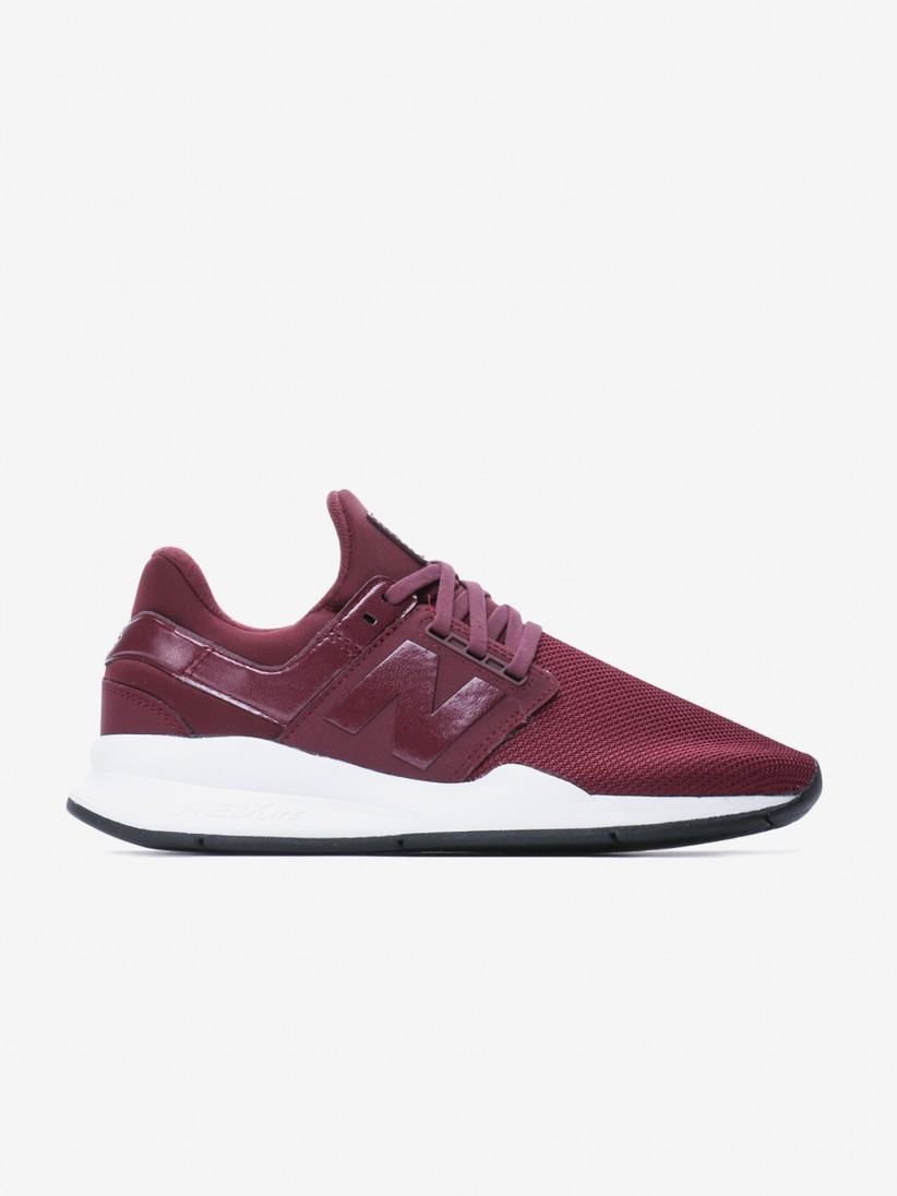 new balance mujer bourdeaux