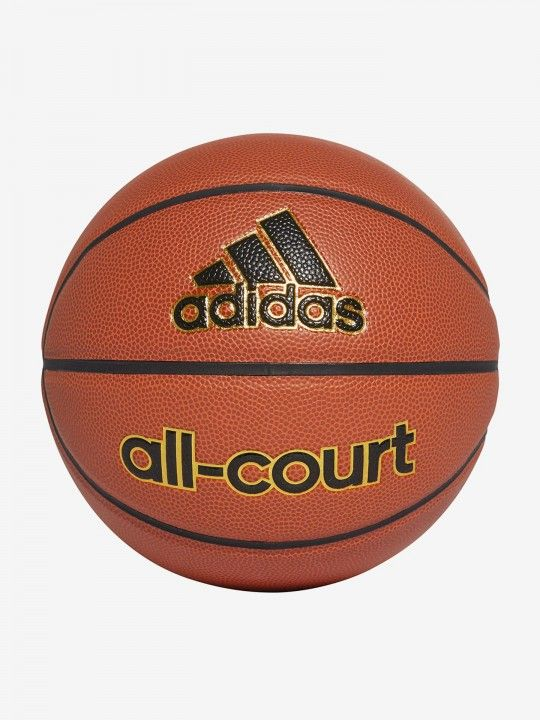 Bola Basquetebol Adidas All-Court