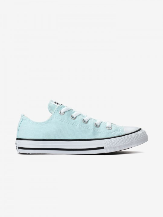 Zapatillas Converse All Star Chuck Tailor OX